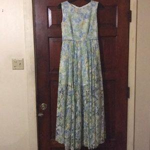 Chicwish Laced Dress